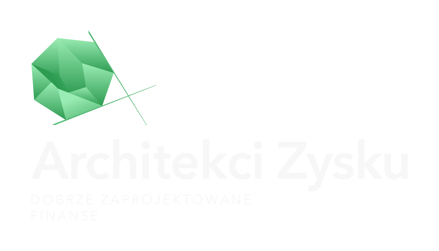 Architekci Zysku